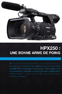 thumb HPX250-1Sm