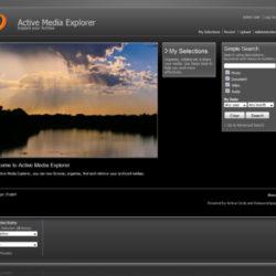 Active Media Exporer_Active Circle.001.jpg