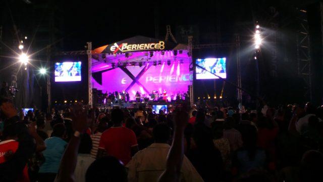 Experience Lagos .001.jpg