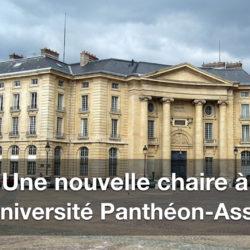 Universit Pantheon-Assas.001.jpg
