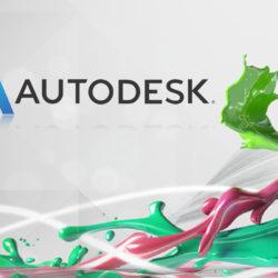 Autodesk 2015.jpg