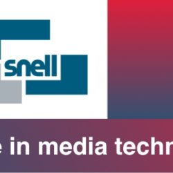 Bandeau Quantel Snell 2.jpg