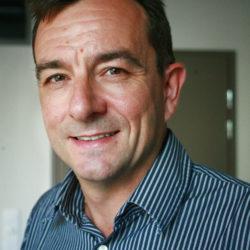 Franck Graumann 2.JPG