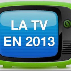 TV 2013.001.jpg