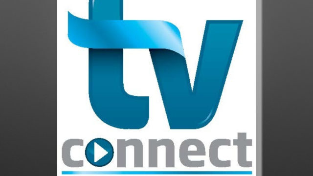 TV connect.001.jpg