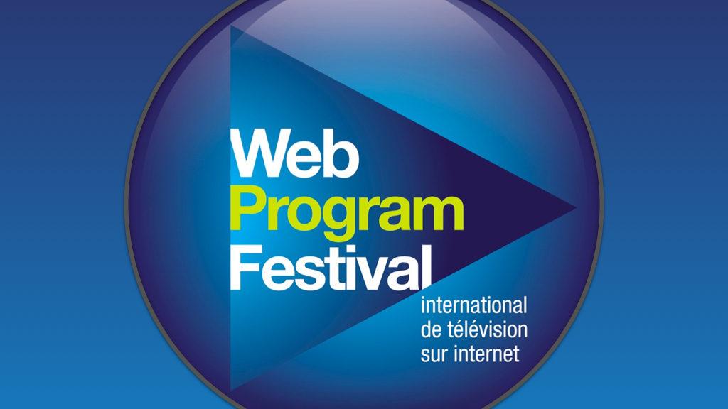 WebprogramFestival.jpg