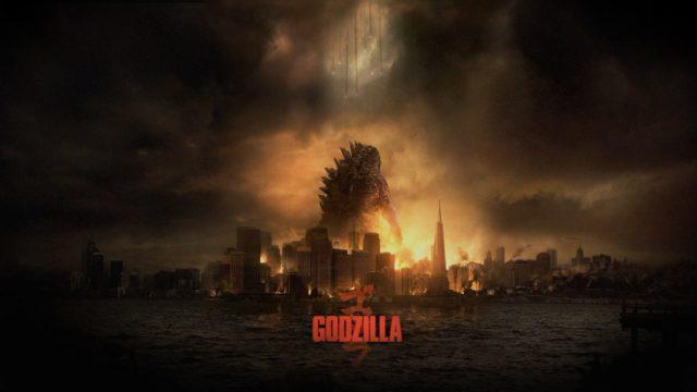godzilla-2014-wallpaper1-1024x576.jpg