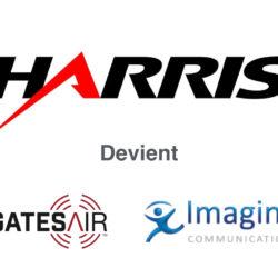 harris devient gatesairImagine.001.jpg