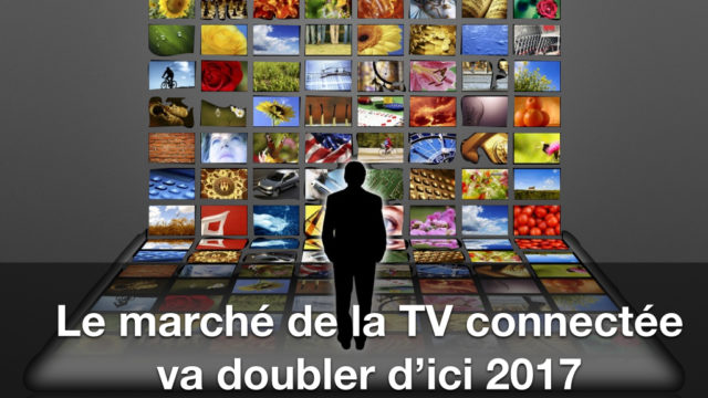 march TV connecte.001.jpg