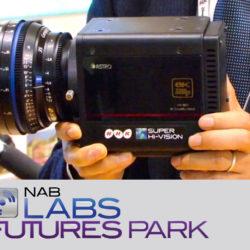 8K NAB LABS FUTURES PARK.jpg