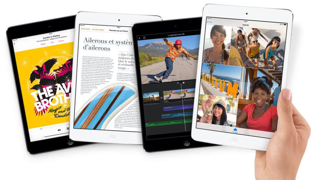 Apple_Tablette.jpg