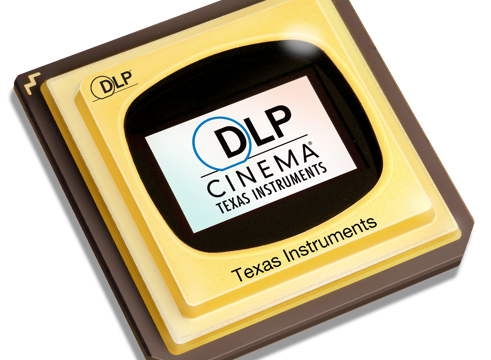 DLP chip w-Cinema.png