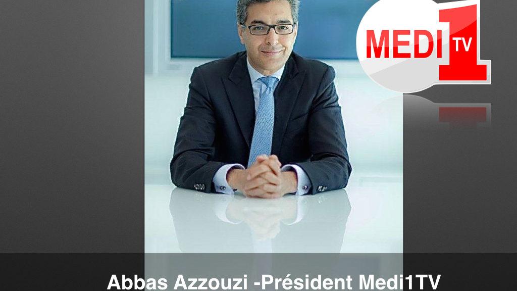 Medi1TV.001.jpg