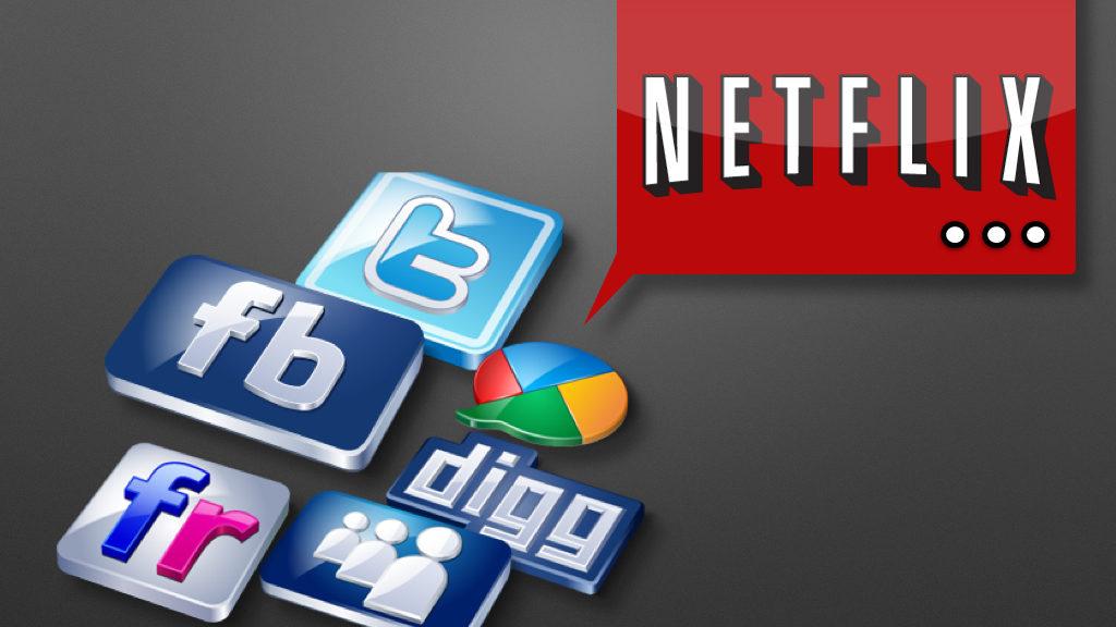 Netflix.001.jpg
