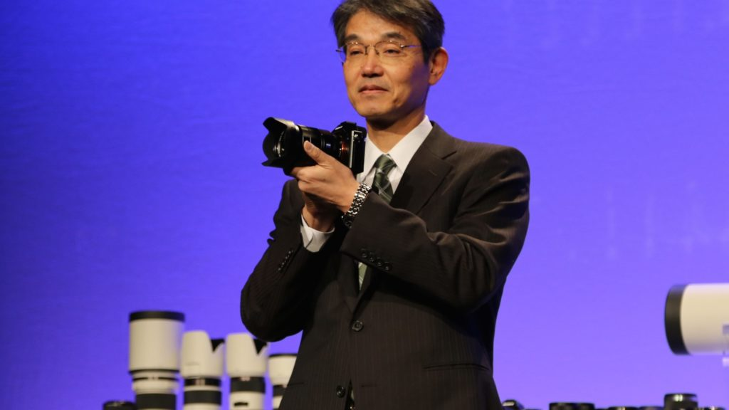 Sony 7S .JPG