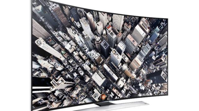 tv-samsung-4k-hu8500.jpg