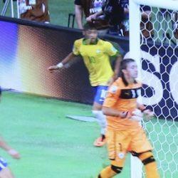 Bandeau Fifa2014 2.jpg