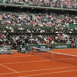 Bandeau_Roland_Garros.jpg