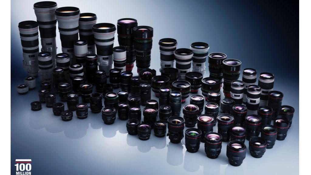 Canon 100 m .001.jpg