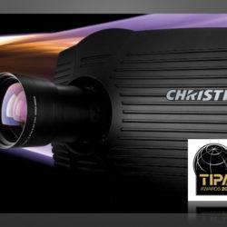Christie TIPA OK.001.jpg