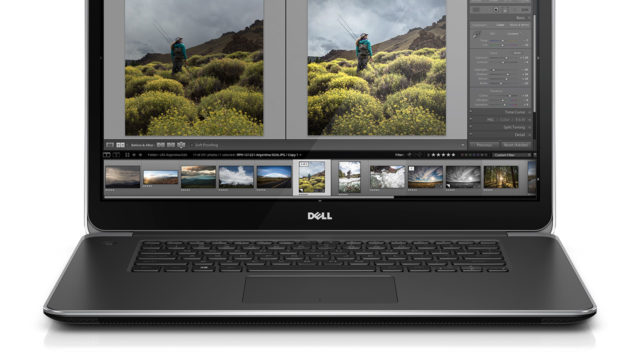 Dell home.jpg