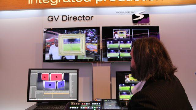 GV director home.jpeg
