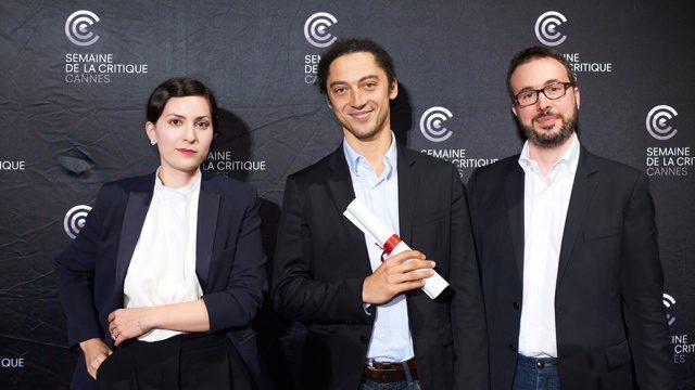 Semaine de la Critique _ prix Sony CineAlta_5.jpg