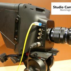 Studio Camera home.001.jpeg