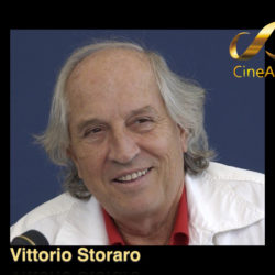 Vittorio Storaro .001.jpg