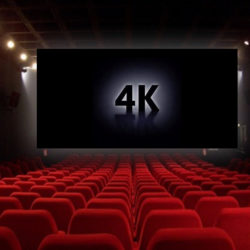 4K CineuEurope.001.jpg