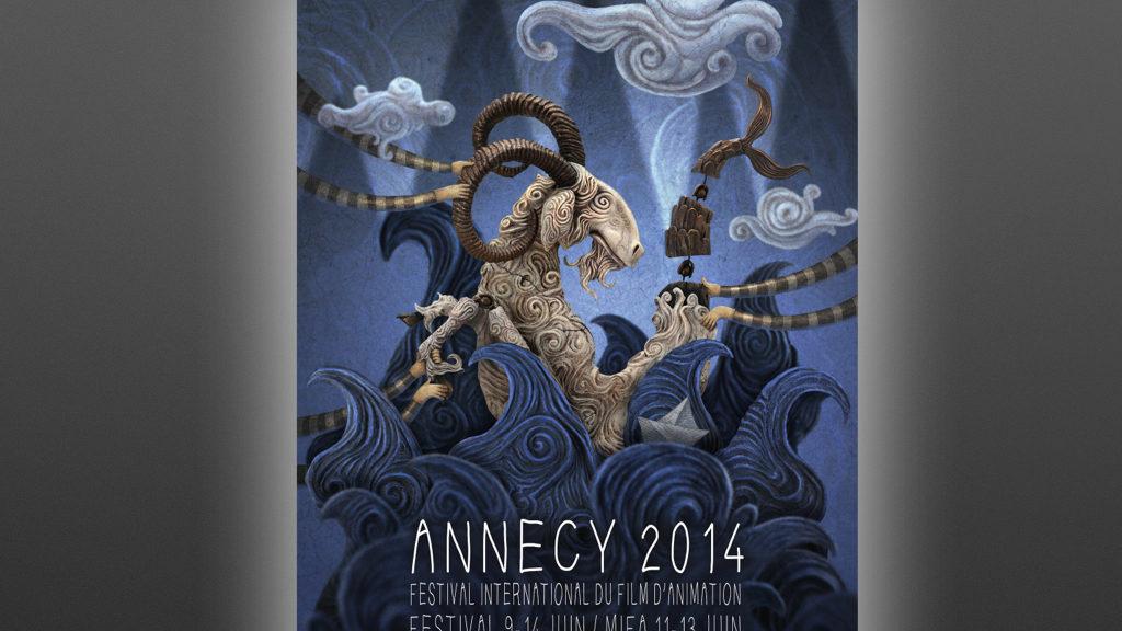 Affiche Annecy 2014.001.jpg