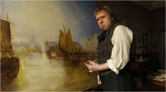 Mr-Turner-Mike-Leigh_portrait_w858.jpg