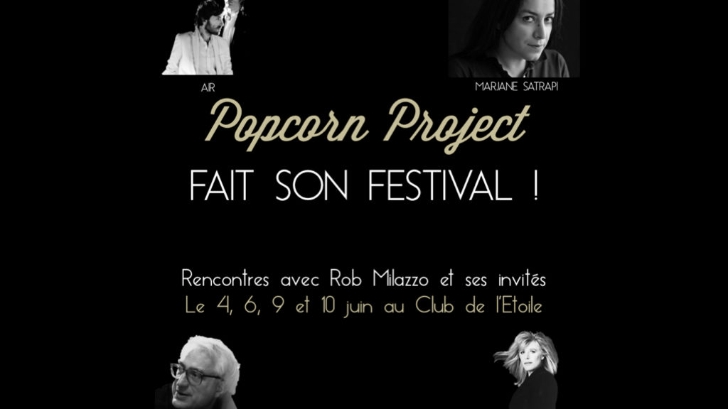 Pop Corn Club de lEtoile .001.jpg