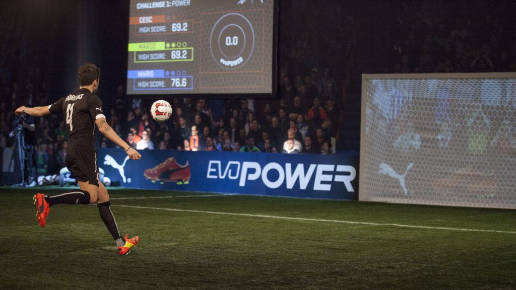 Puma Launch - Fabregas Shot Scoreboard and wall in background.jpg