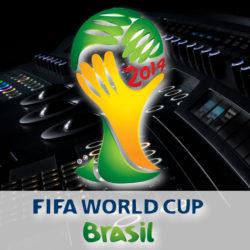 Quantel Pablo Fifa.001.jpg