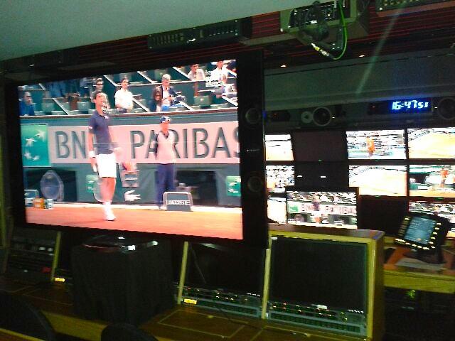 Roland Garros UHD.jpg