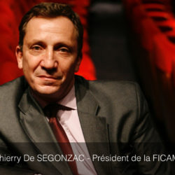 Thierry Ficam.001.jpg