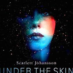 Under the skin home.jpg