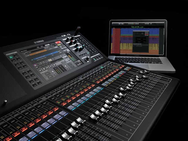 Yamaha-QL5-3-web.jpeg