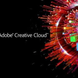 adobe creative.001.jpg