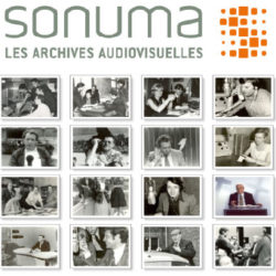 sonuma1.jpg