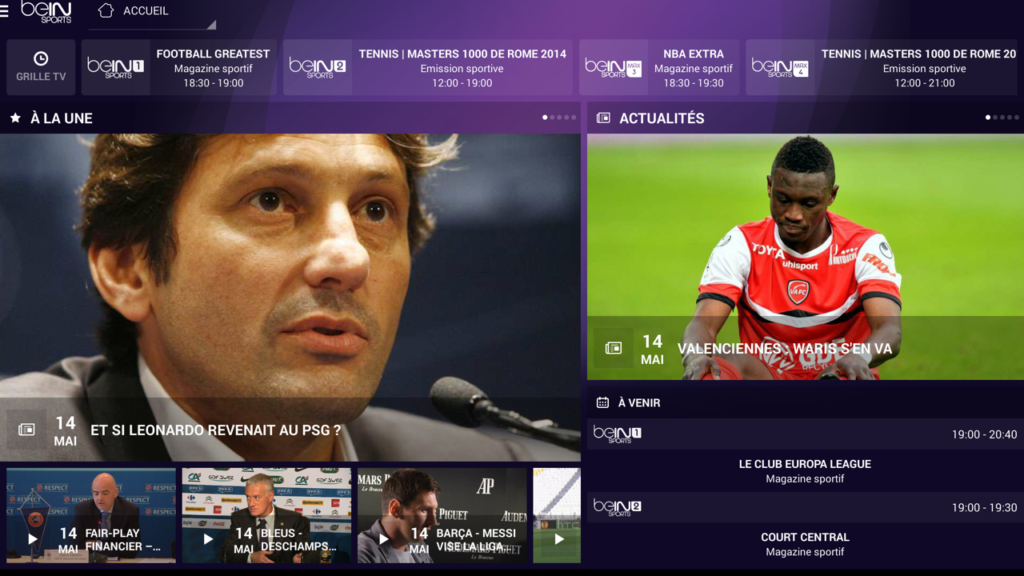 07380683-photo-bein-sports-sur-android.jpg.png