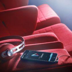 CinemaConnect offers audio description and assistive listening via a smartphone app.jpg