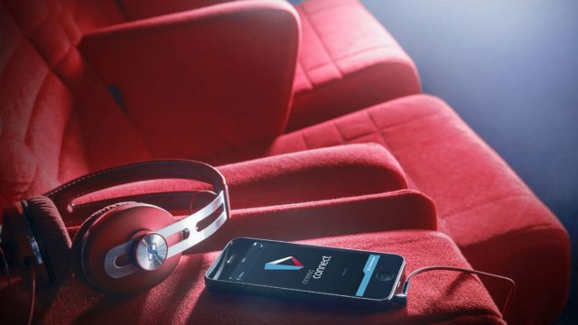 CinemaConnect offers audio description and assistive listening via a smartphone app.jpg
