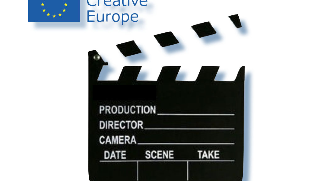 Europe creative.001.jpg