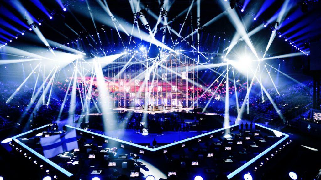 Eurovision_Panasonic 2.jpeg