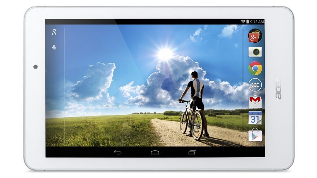 Iconia Tab 8_A1-840FHD_wp-06.jpeg
