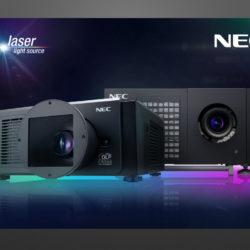 Nec Laser.001.jpg