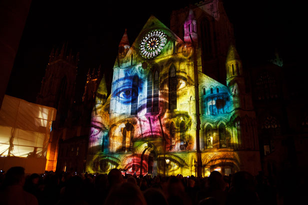 video-mapping-projection-11289323751FOI.jpg