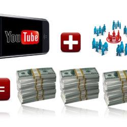 youtube argent ok.jpg
